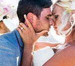 mary_sean_235-150x133-150x133 Home cabo photographers weddings