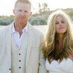 tara_gregory_-150x150 Home cabo photographers weddings