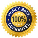 money-back-guarantee-icon-150x150 Home cabo photographers weddings