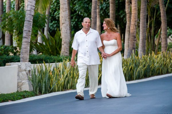 Cabo Wedding Photography