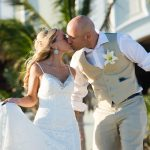 2-renee-and-steve-112-150x150 Home cabo photographers weddings