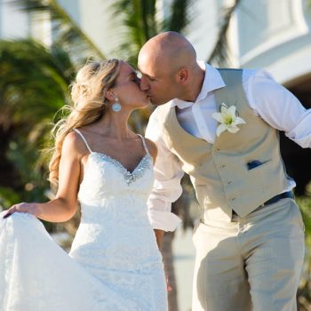 2-renee-and-steve-112-350x350 Home cabo photographers weddings