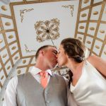 amy-rui-palace-cabo107-150x150 Home cabo photographers weddings