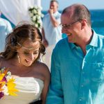anne-sandos-finisterra-108-150x150 Home cabo photographers weddings