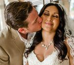 testim_review_113-150x132 Home cabo photographers weddings