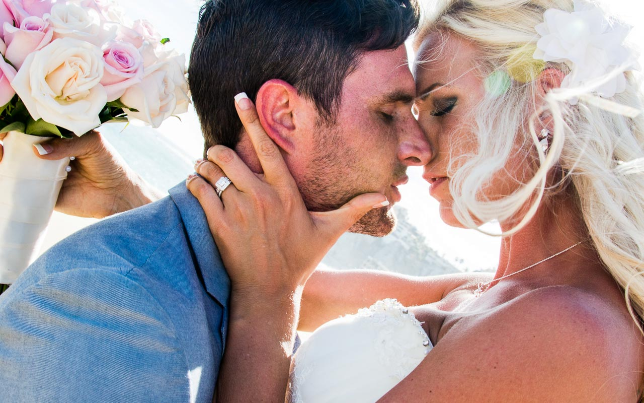header_108 Home cabo photographers weddings